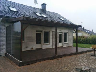 terrassi-katus-1024×768