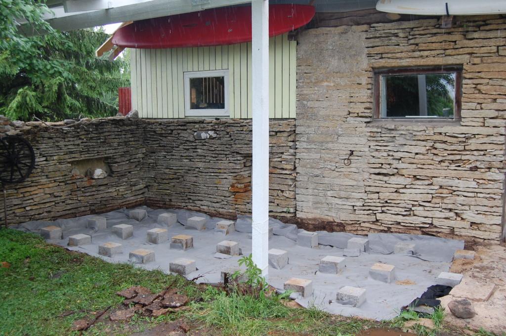 Terrassi-vundamendi-hind-1024×680